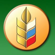 Минсельхоз России предлагает перенести на 6 месяцев срок введения обязательной электронной ветсертификации